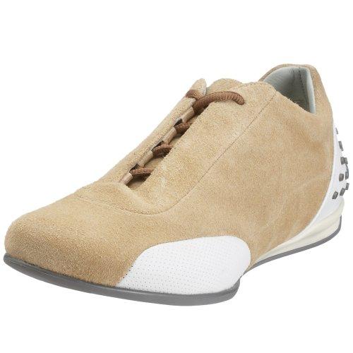 Landrover, Amy, Sneaker, 65.222023SC, EU 36, Brown (440)