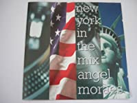 New York in the Mix