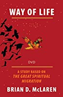 Way of Life: A Study Based on the the Great Spiritual Migration [DVD]