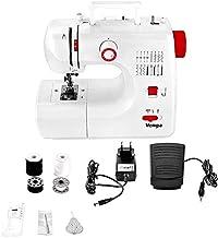 Amazon.es: maquinas de coser zig zag