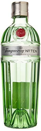 Gin Tanqueray No Ten, 750ml