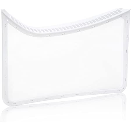 Appliances 33001808 Dryer Lint Filter Replacement for Maytag ...