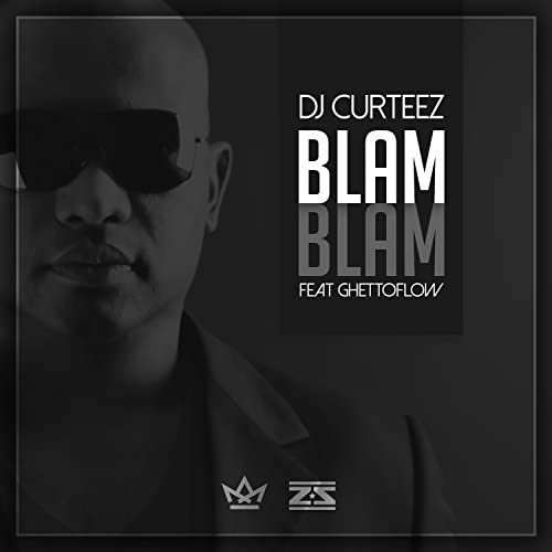 DJ Curteez