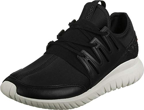 adidas Tubular Radial CNY Calzado Black/White