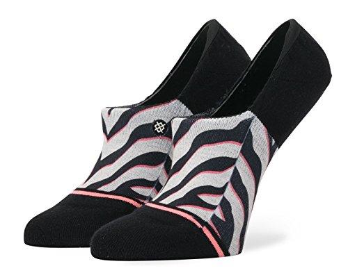 Checotah Socken black Größe: M Farbe: black