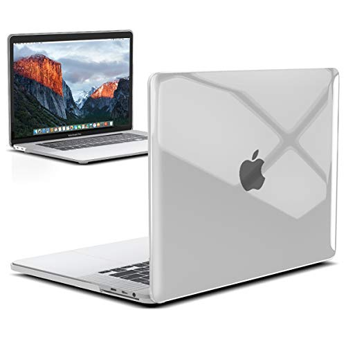 best protective case for macbook