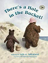 Best there's a hole in the bucket book Reviews