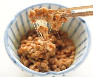 お徳用納豆キナーゼ(90カプセル/約3ヶ月分)