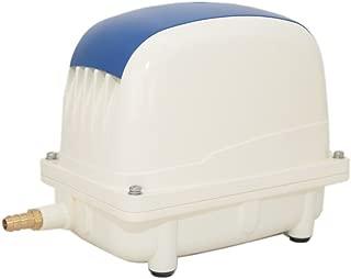 Jecod/Jebao PA Series ECO Air Pump