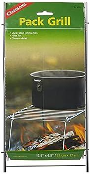 Coghlan's - Grille - Pliable - 32x17 cm