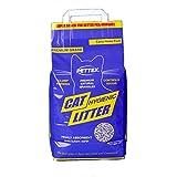Pettex Arena para Gato Premium
