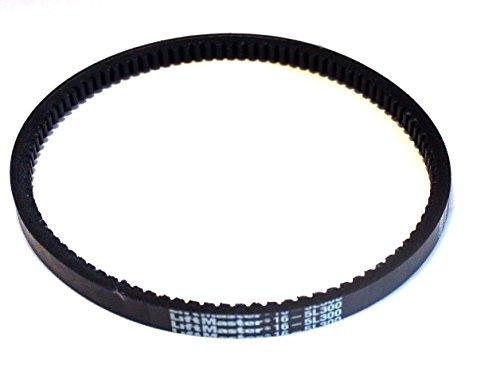 Lowest Price! (RB) Garage Door Opener Belt LIFTMASTER 16-5L300
