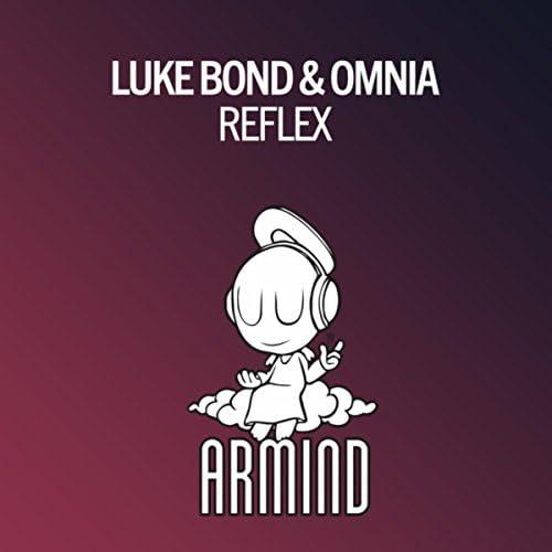 Luke Bond & Omnia