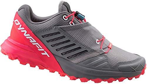 DYNAFIT Damen Alpine Pro Schuhe Trailrunningschuhe