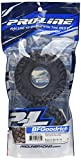 Proline 1011814BF Goodrich KR21.9G8Rock Terrain Tire con Memory Foam