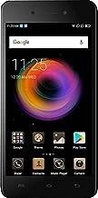 Micromax Bharat 5 Pro 5000mAh Smartphone