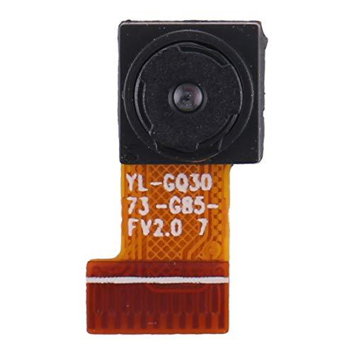 WANGZHEXIA Partes de telefonía móvil Módulo de cámara Frontal para Ulefone Power 3L