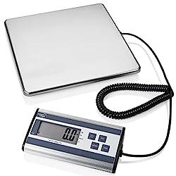 Smart Weigh Digital Scale