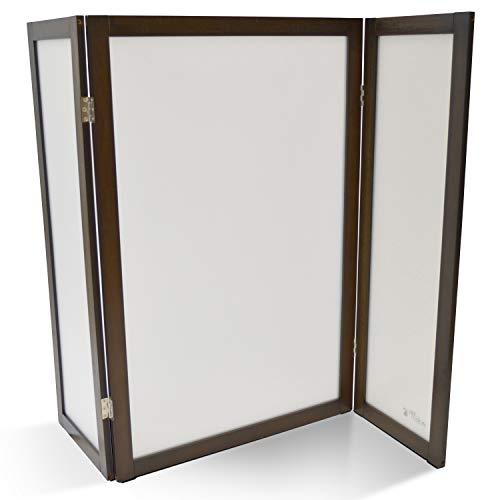 biombo 3 paneles fabricante PetFusion