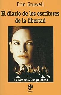 Best escritores de la libertad Reviews