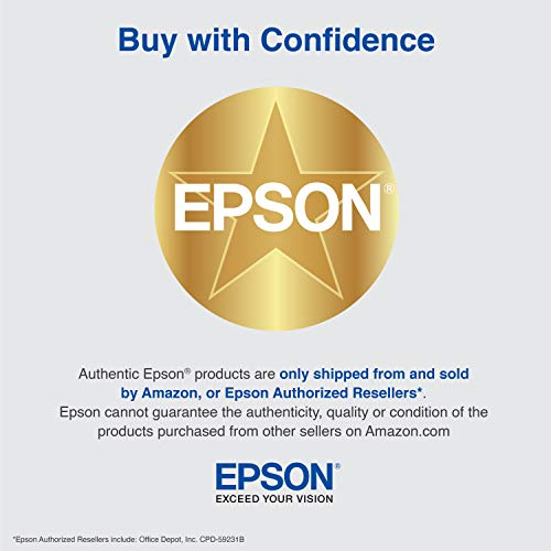 epson ink toner   Michigan