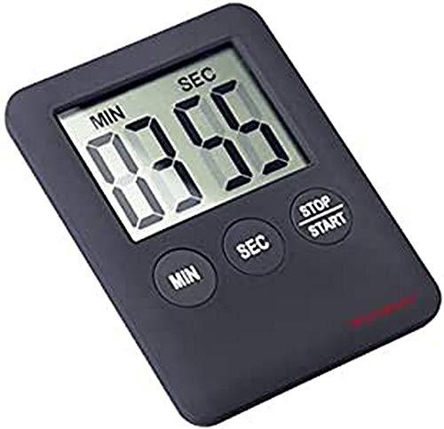 Westmark 1088 Digitaler Timer Kurzzeitmesser