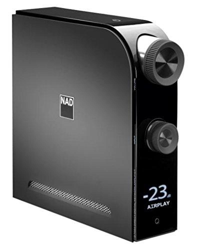 NAD D7050 Verstärker