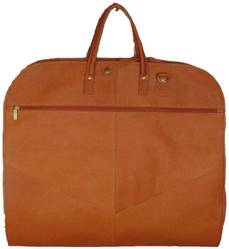 garment bag tan - 9