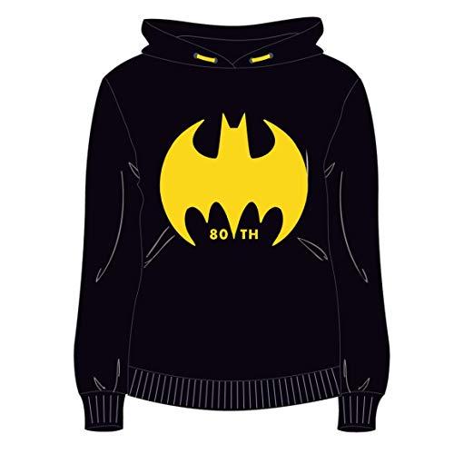 Artesania Cerda Sudadera Batman