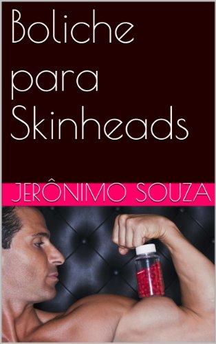 Boliche para Skinheads (Esportes Livro 1) (Portuguese Edition)