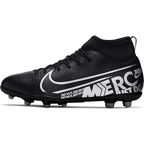 scarpe cr7 Nike Jr Superfly 7 Club Fg/MG