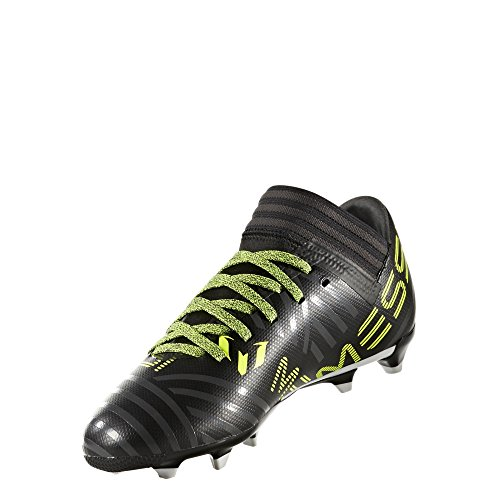 adidas Kids' Nemeziz Messi 17.3 Fg J Soccer-Shoes,...
