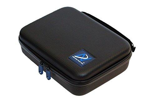 Tasche Tragetasche Schutzhülle Schutzbox Reise-Schutzkoffer für Bose SoundLink Mini und Bose SoundLink Mini 2 Bluetooth-Lautsprecher