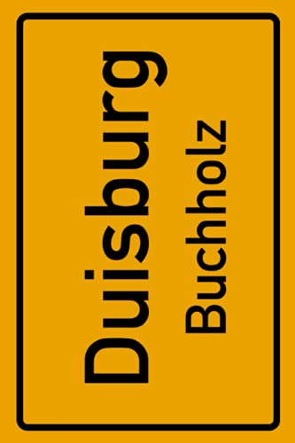 lidl duisburg buchholz