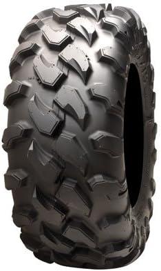 Maxxis Coronado Radial Dedication Tire 26x11-14 Cat 550 Arctic for PROWLER Quantity limited