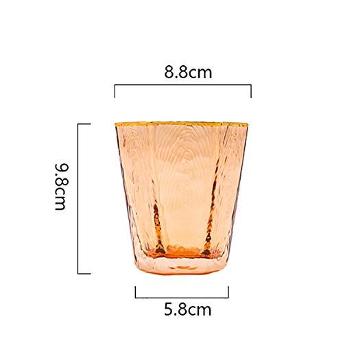Copas de champán trompeta marca Suns