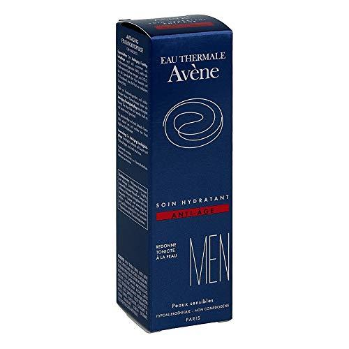 Avène MEN Anti-Aging Feuchtigkeitspflege, 50 ml Creme