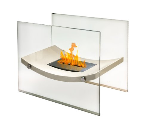 Anywhere Fireplace 90209