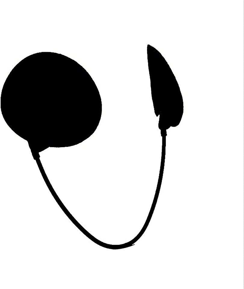 Push Up Frontless Bra Kit,Deep Plunge Bra Kit Push-Up Frontless Bra,Silicone Invisible Chest Sticker Push-Up Frontless Bra Ultra Push Up Effect Chest Sticker Hidden Adjustable Design for Women (Black)