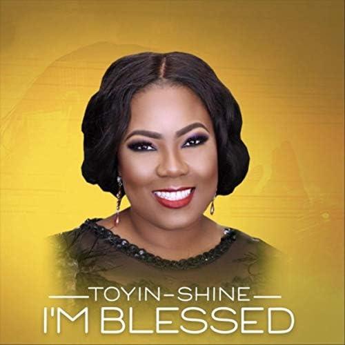 Toyin Shine