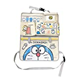 シンセーインターナショナル I'm Doraemon ドラえもん シートバックポケット