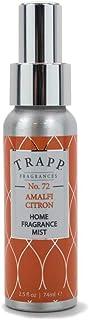 Trapp Home フレグランスミスト - No. 72 Amalfi シトロン 62672
