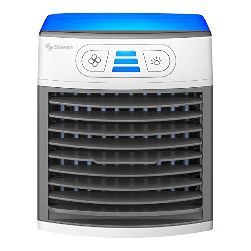 La mejor comparación de Aire Acondicionado Portatil Frio Calor los más recomendados. 15