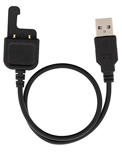 GoPro COMPATIBLES WiFi remoto cable de carga para GoPro hero3/hero3+/Hero4Black/Hero4Silver/Hero4session/Hero + LCD/Hero...