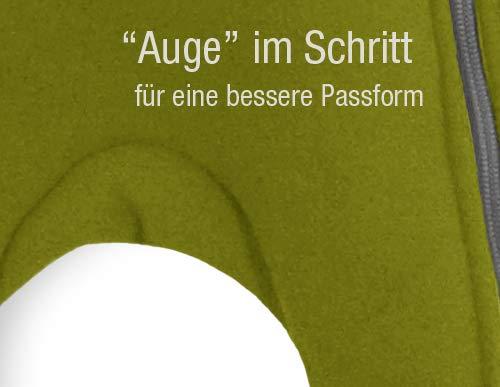 bubble.kid berlin – Unisex Baby Mädchen Jungen, Farbe: Apfel - 8