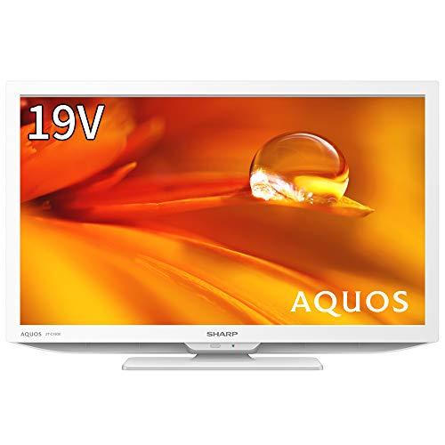 【4Kも】テレビの選び方を紹介|買ってはいけないテレビの特徴とは?のサムネイル画像