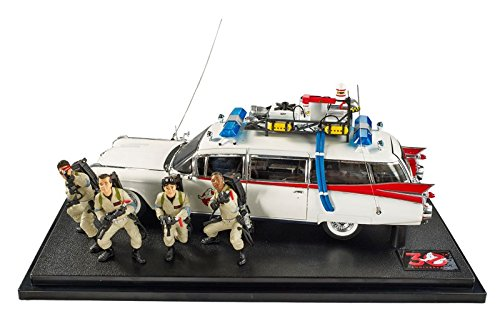 Hot Wheels BLY25 Spielzeug