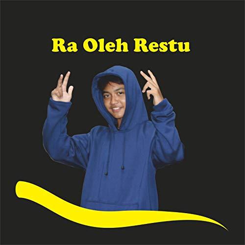 Ra Oleh Restu