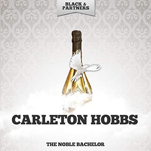 Carleton Hobbs