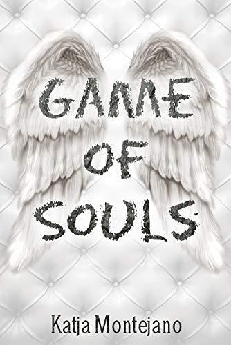 GAME OF SOULS: Fantasy-Kurzgeschichte